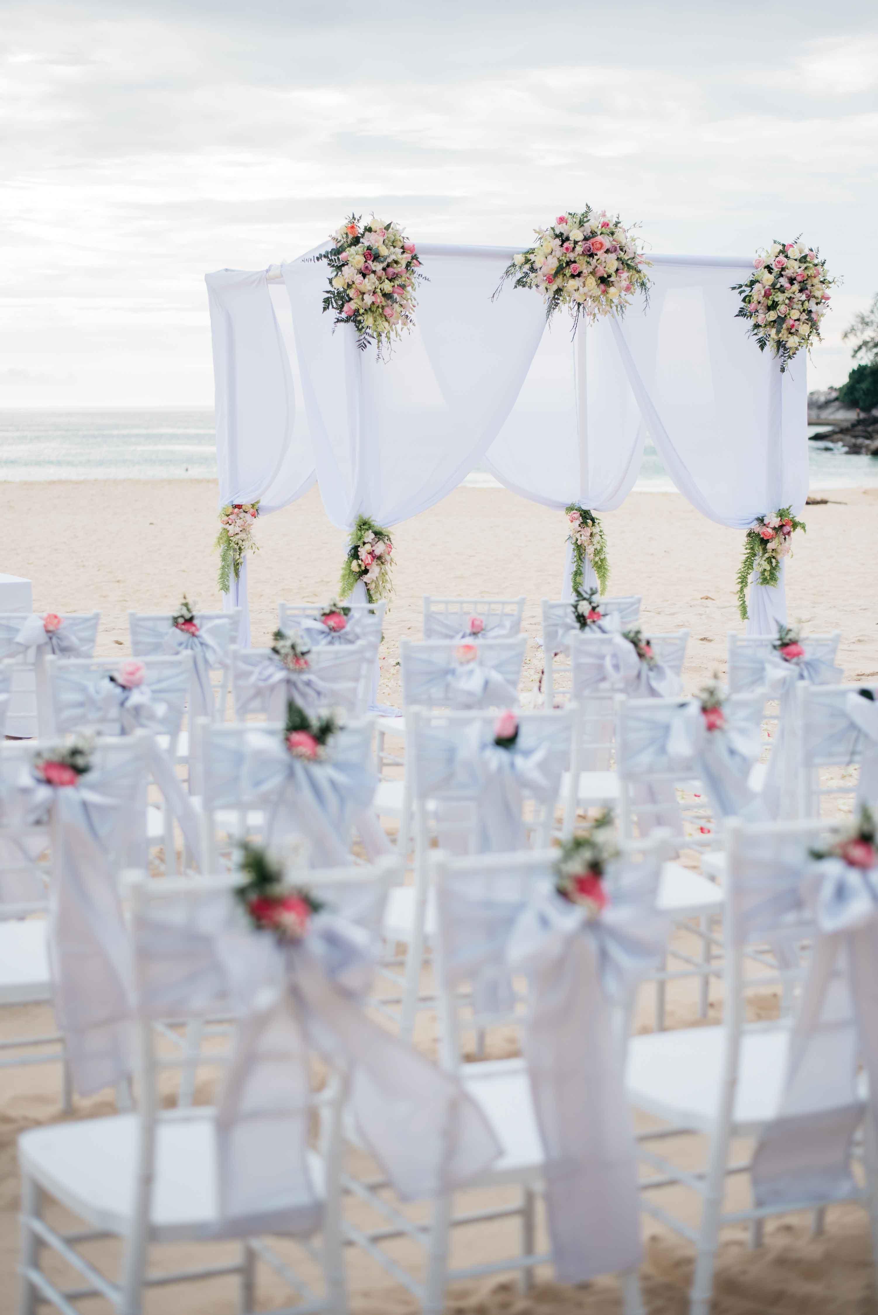 Centara-Grand-Beach-Resort-Kahlia-Luke-Wedding-13