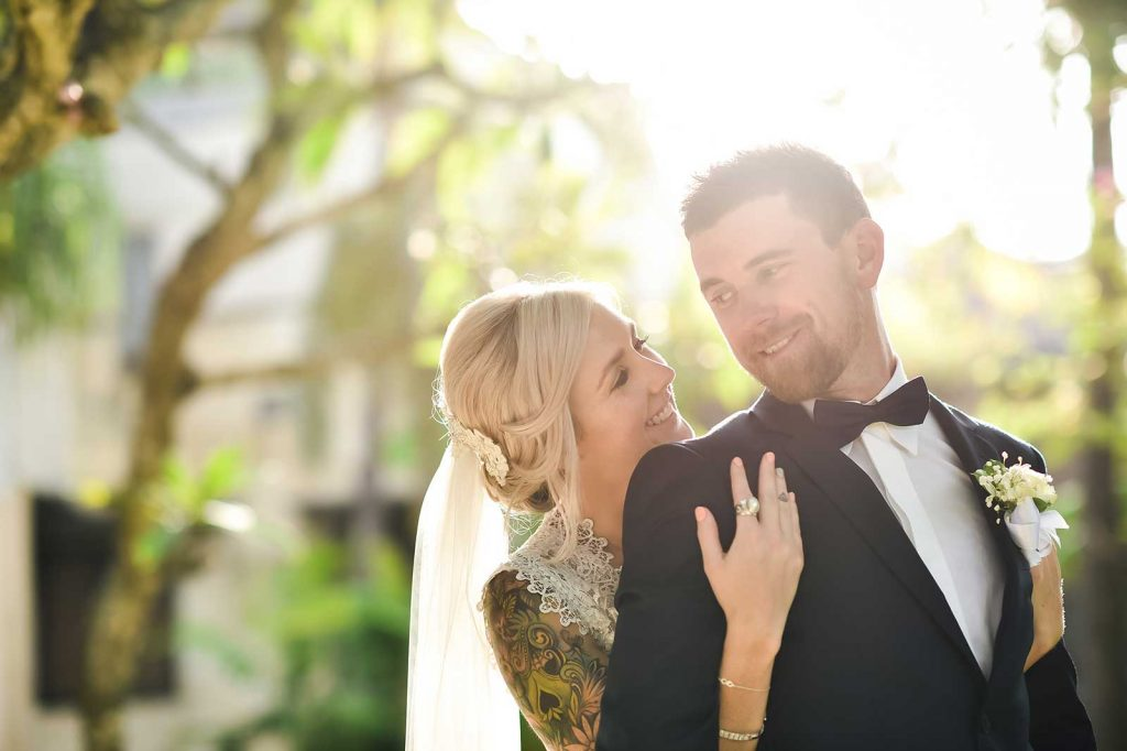 vow renewal how to