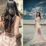 Amalfi Coast Bridal Inspo – Q&A with an Italian beauty expert