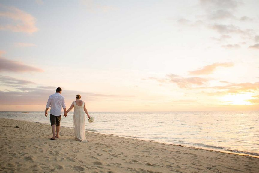destination wedding fiji