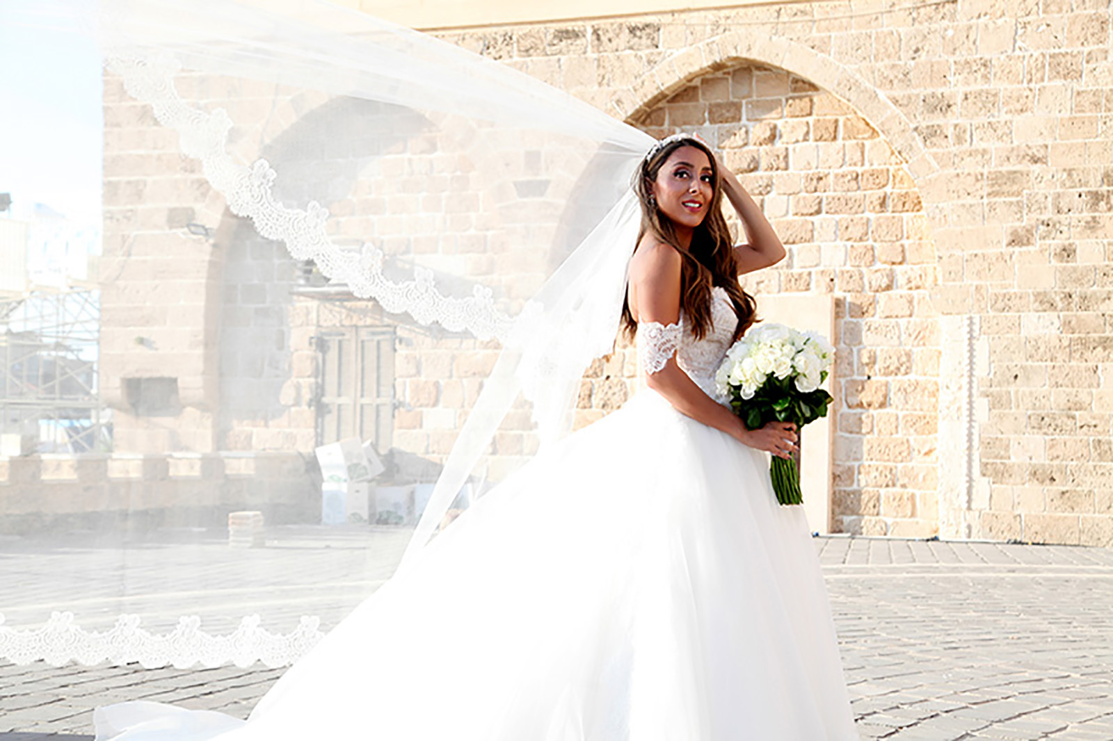 Destination Wedding Lebanon