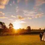 Venue Spotlight: Summerland House Farm