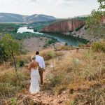 Five Breathtaking Elopement Destinations in Australia