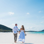 10 Destination Wedding Etiquette Tips for Brides: the Do's and Don'ts