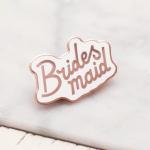 16 Bridesmaid Gift Ideas for Destination Weddings