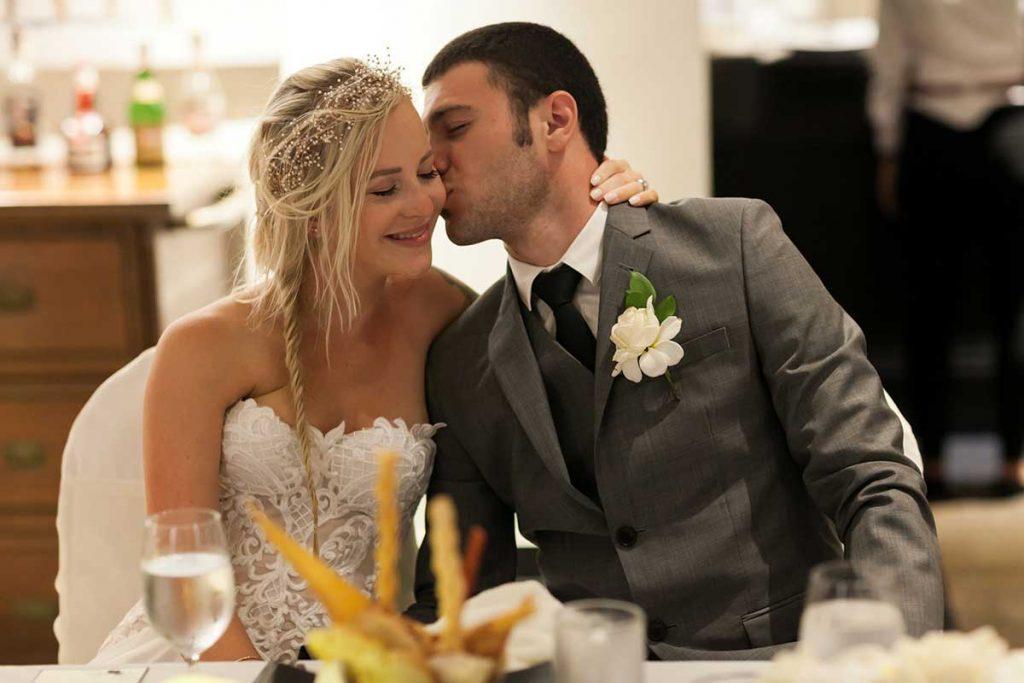 destination-wedding-hairstyle-fishtail