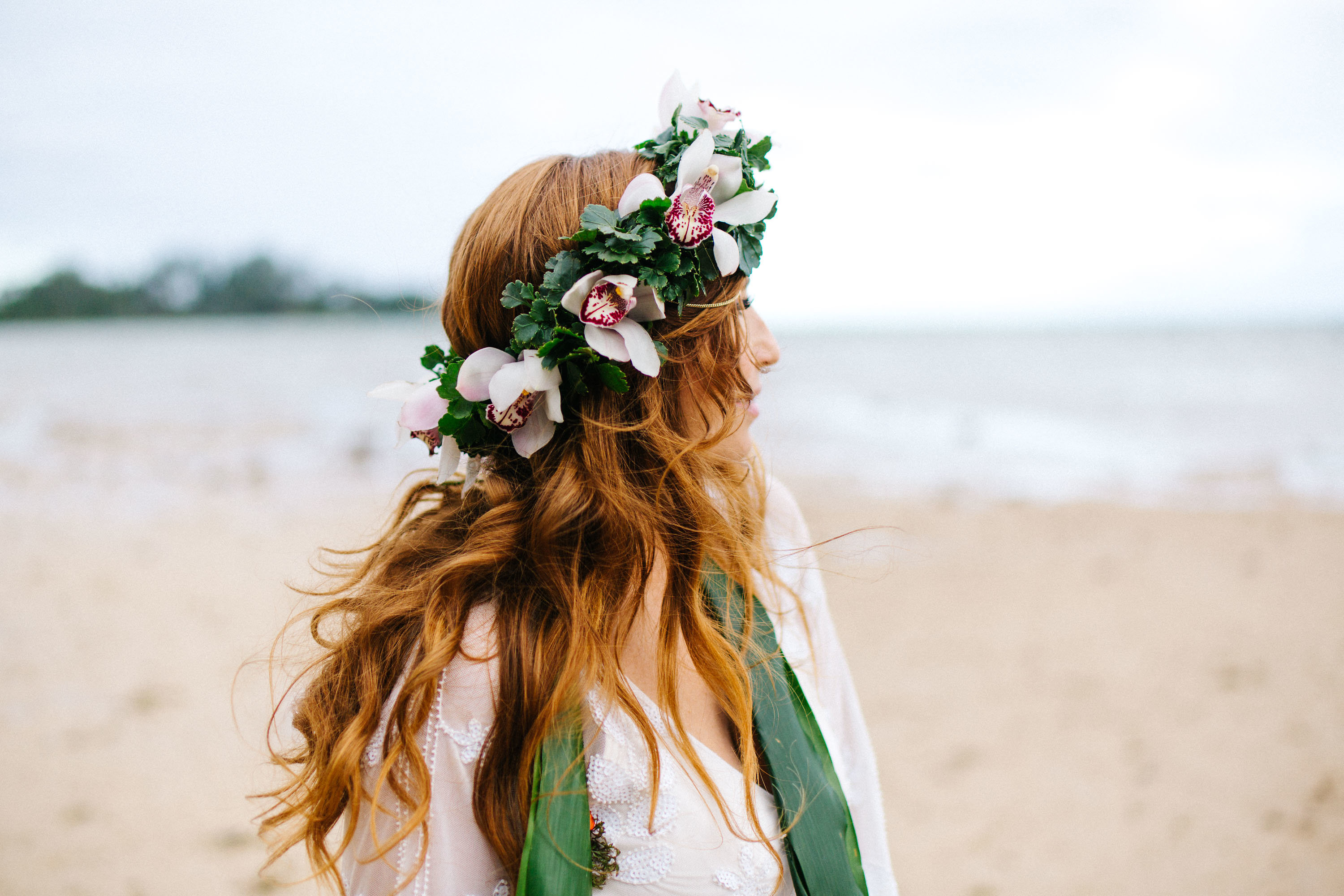 fiji bridal fashion inspiration