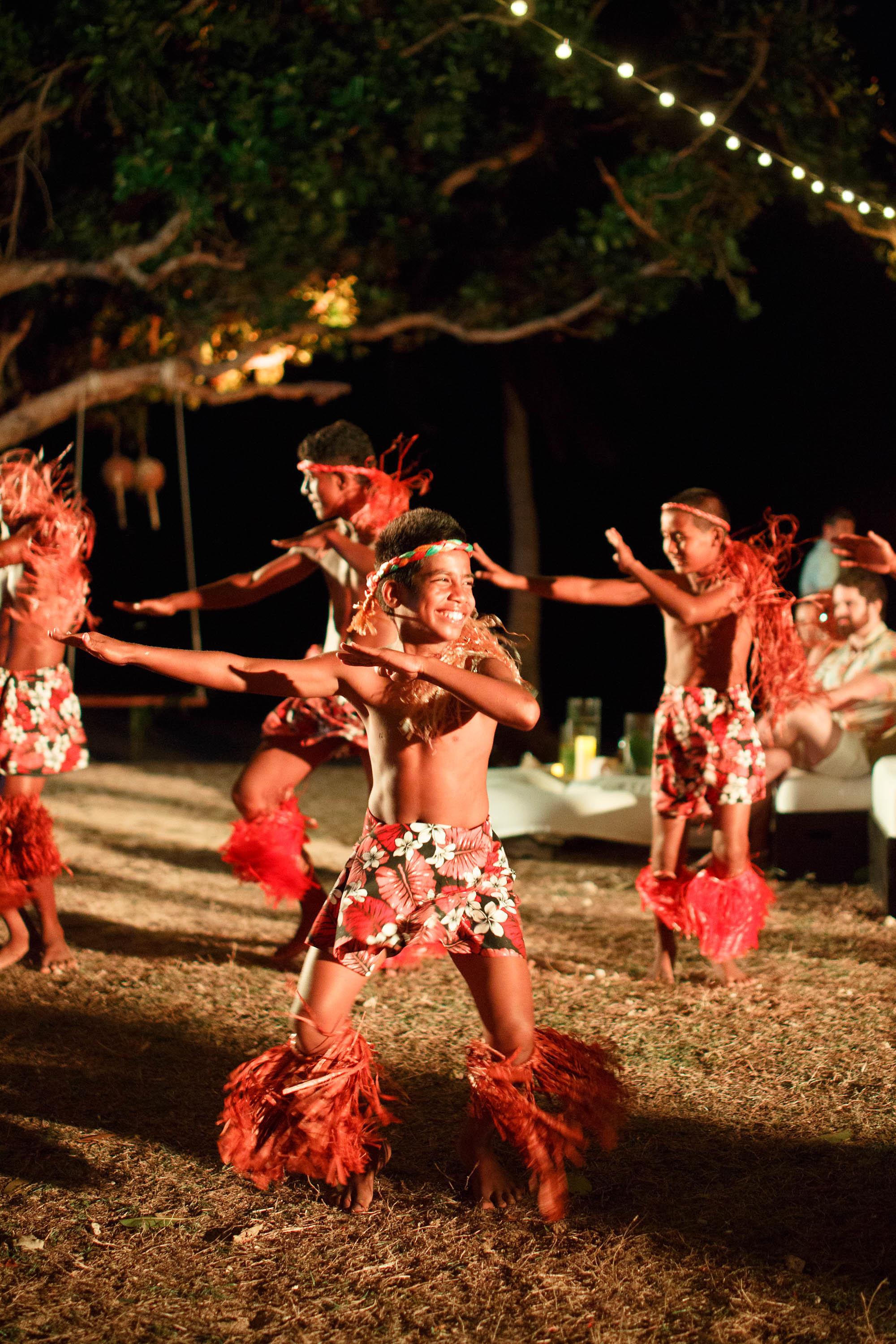 fiji tradition destination wedding