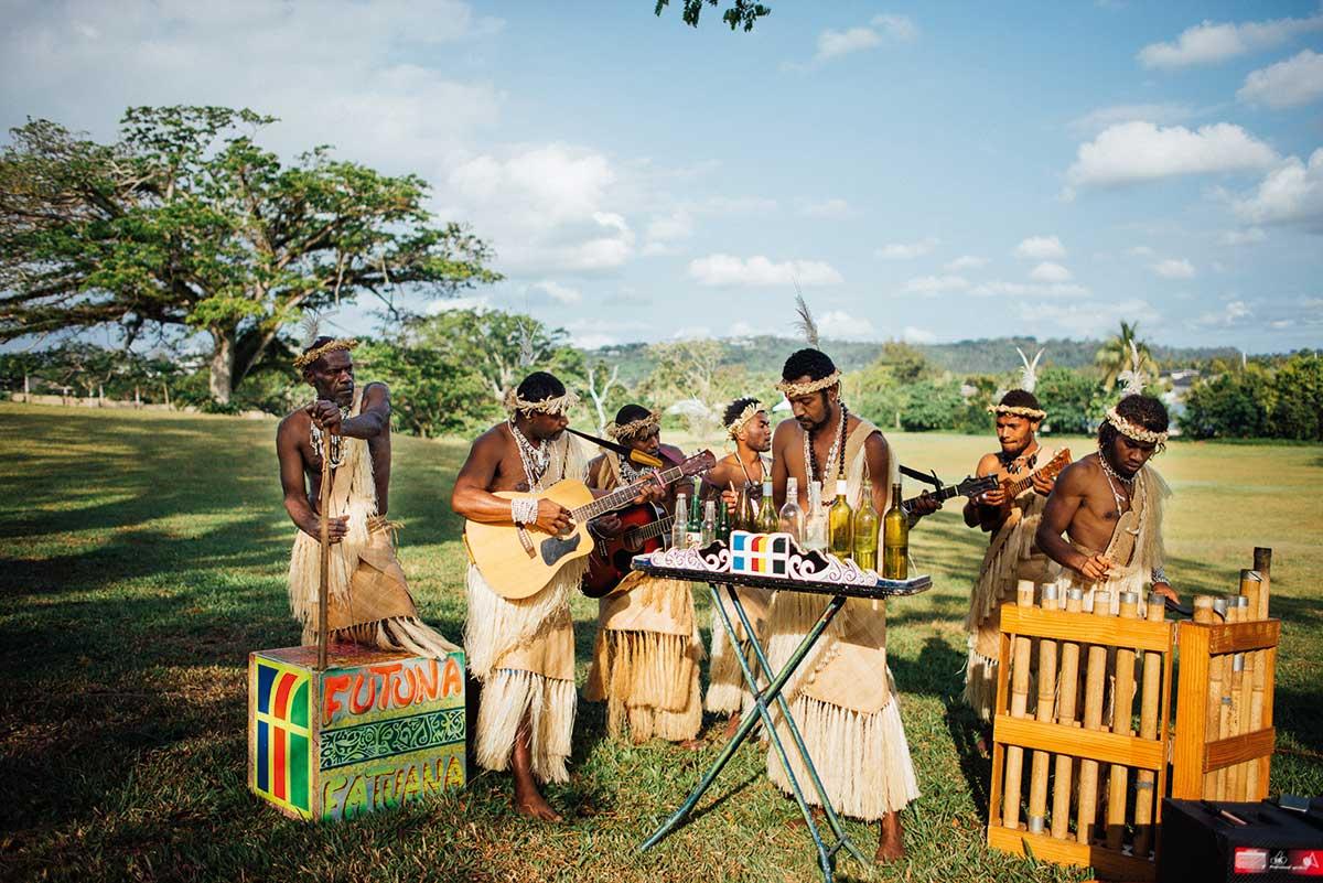 vanuatu locals destination weddings