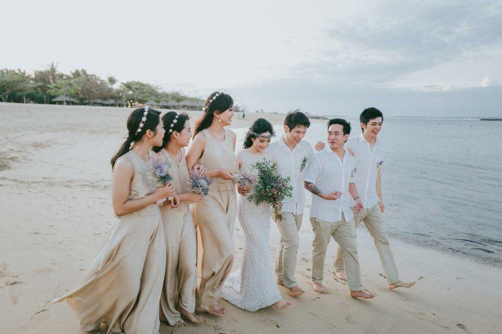 Destination_Wedding_Budget_Breakdown2