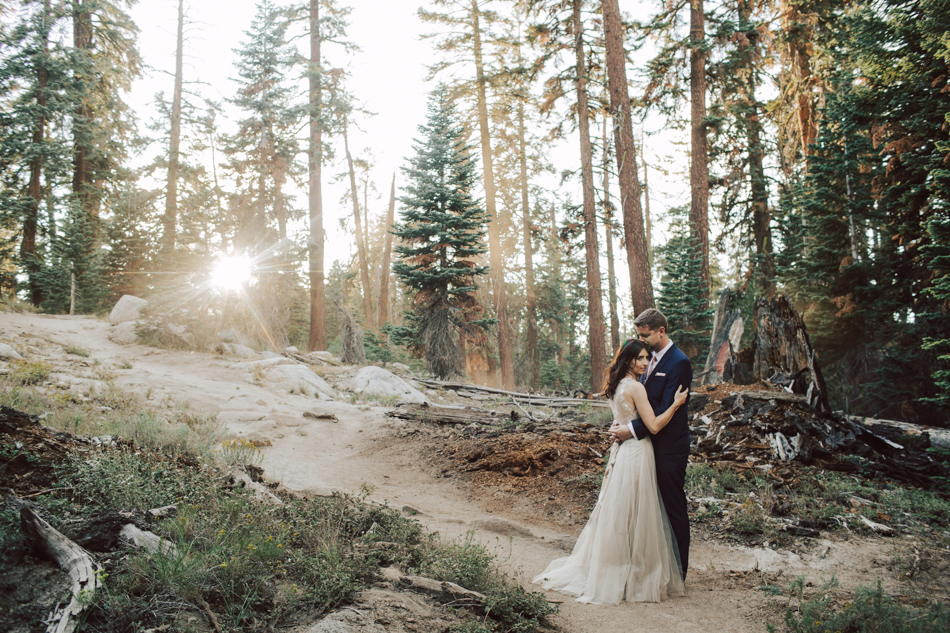 eloping_overseas_legally