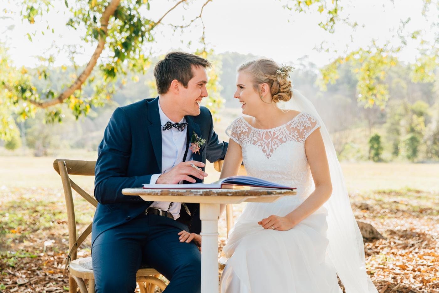 marriage certificate eloping overseas legal