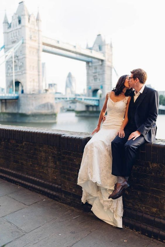 destination wedding london 2019