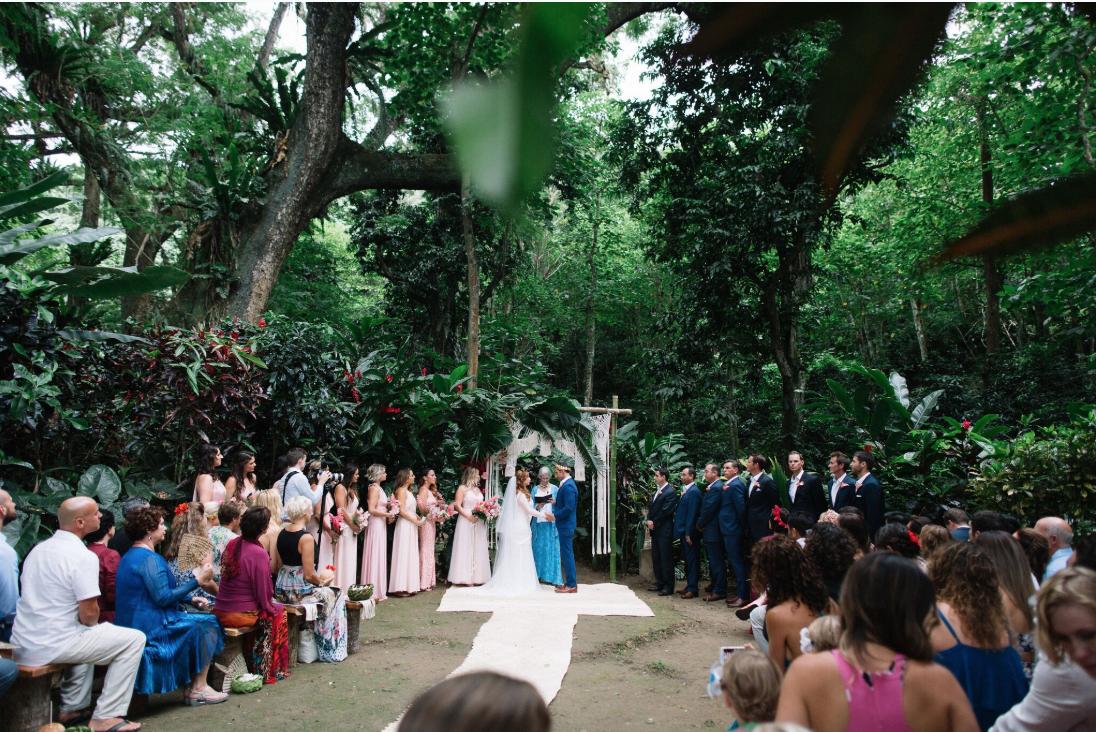 Thailand Wedding destination location 2019