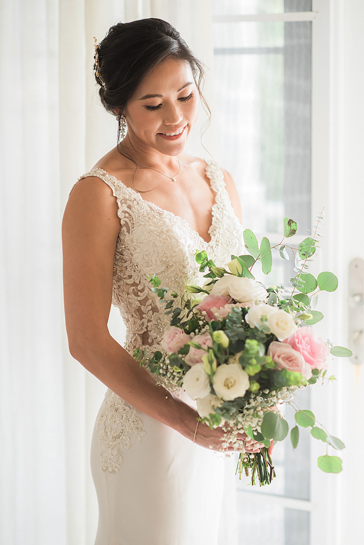 bride phuket destination wedding