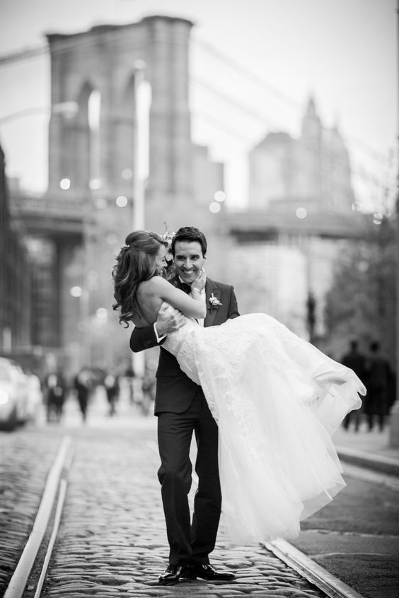 new york destination wedding