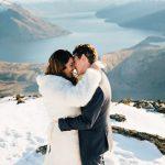 Destination wedding locations we're loving for 2019