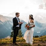 The best places to elope in the USA: including Vegas