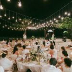 Planning your Destination Wedding Guest List
