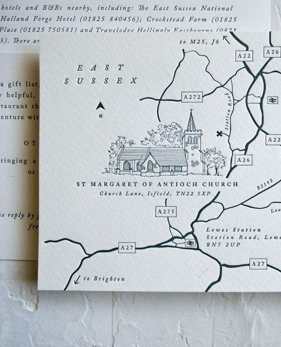 wedding-welcome-bag-map