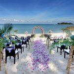 Your Koh Samui wedding is just a wish away