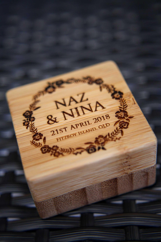 Nina_Nazmie_01