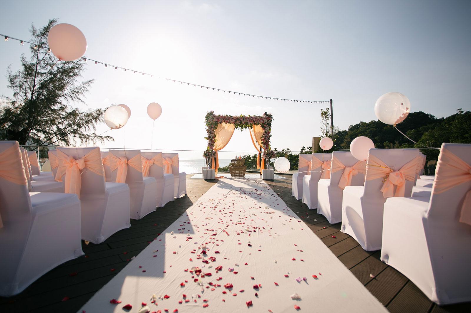 WEB_Novotel-Phuket-Kamala-Beach_05