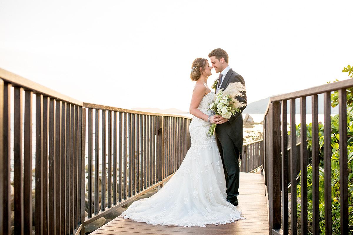 Silavadee-Pool-Spa-Resort-wedding-09