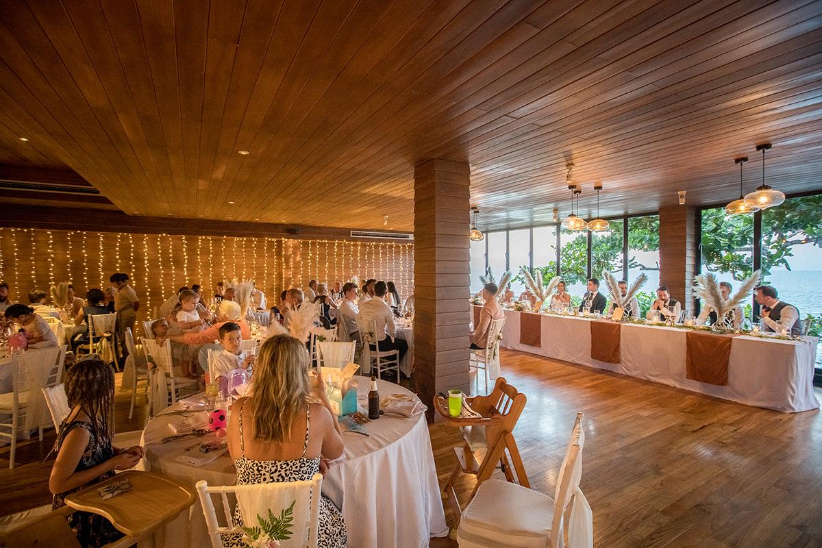 Silavadee-Pool-Spa-Resort-wedding-012