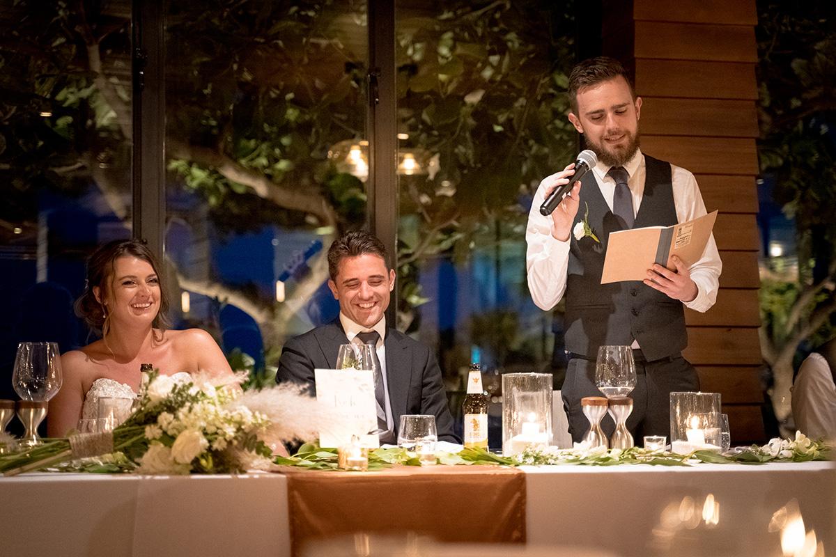 Silavadee-Pool-Spa-Resort-wedding-013