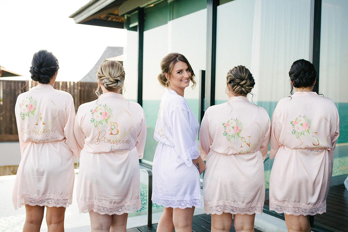 Silavadee-Pool-Spa-Resort-wedding-04