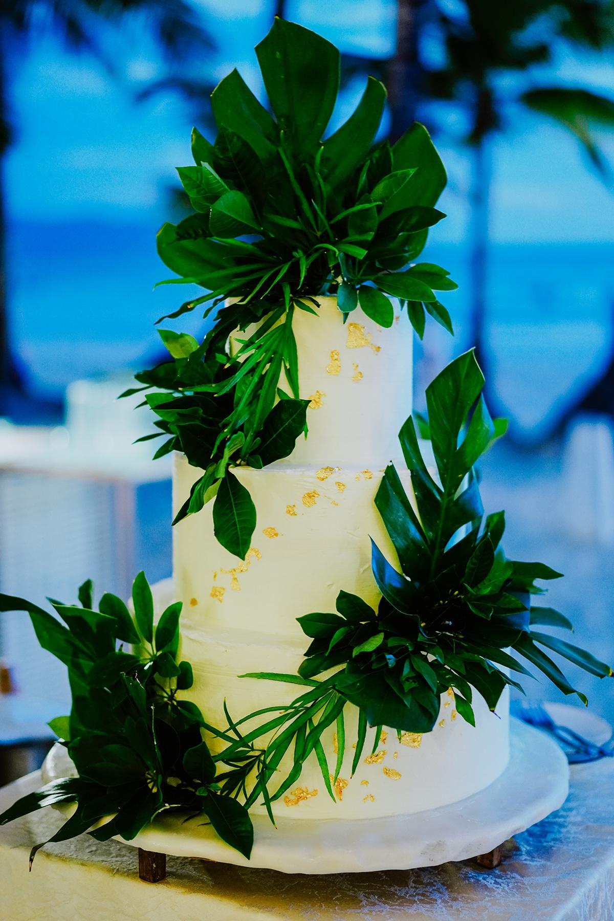 Discovery-Shores-Boracay-wedding-016