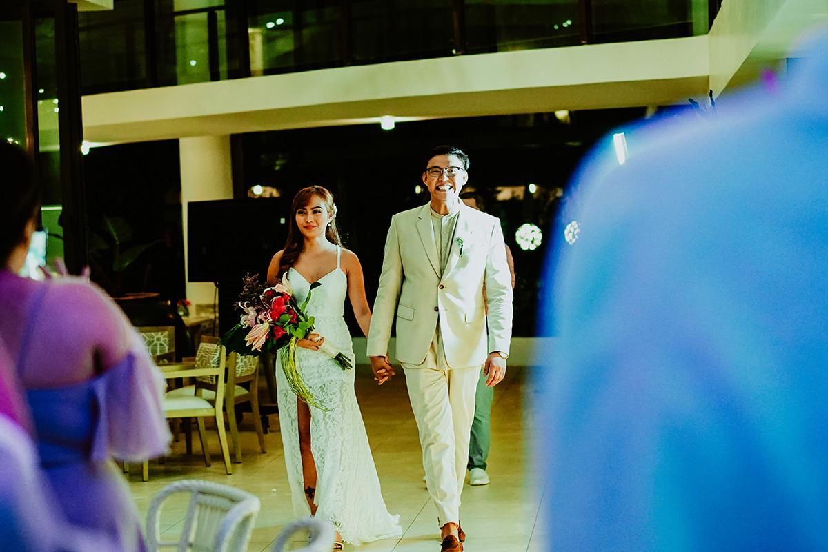 Discovery-Shores-Boracay-wedding-018