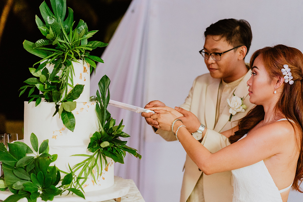 Discovery-Shores-Boracay-wedding-019