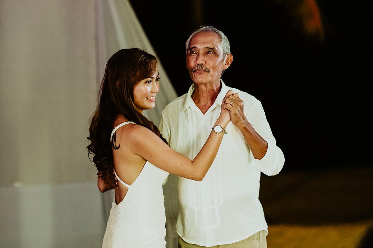 Discovery-Shores-Boracay-wedding-020