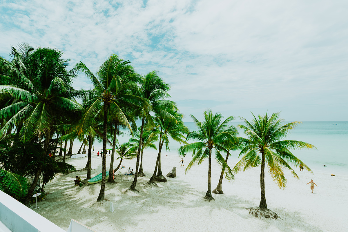 Discovery-Shores-Boracay-wedding-03