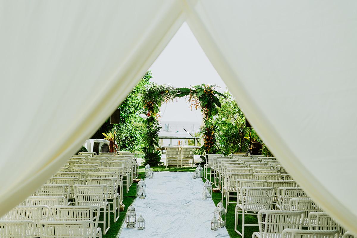 Discovery-Shores-Boracay-wedding-09