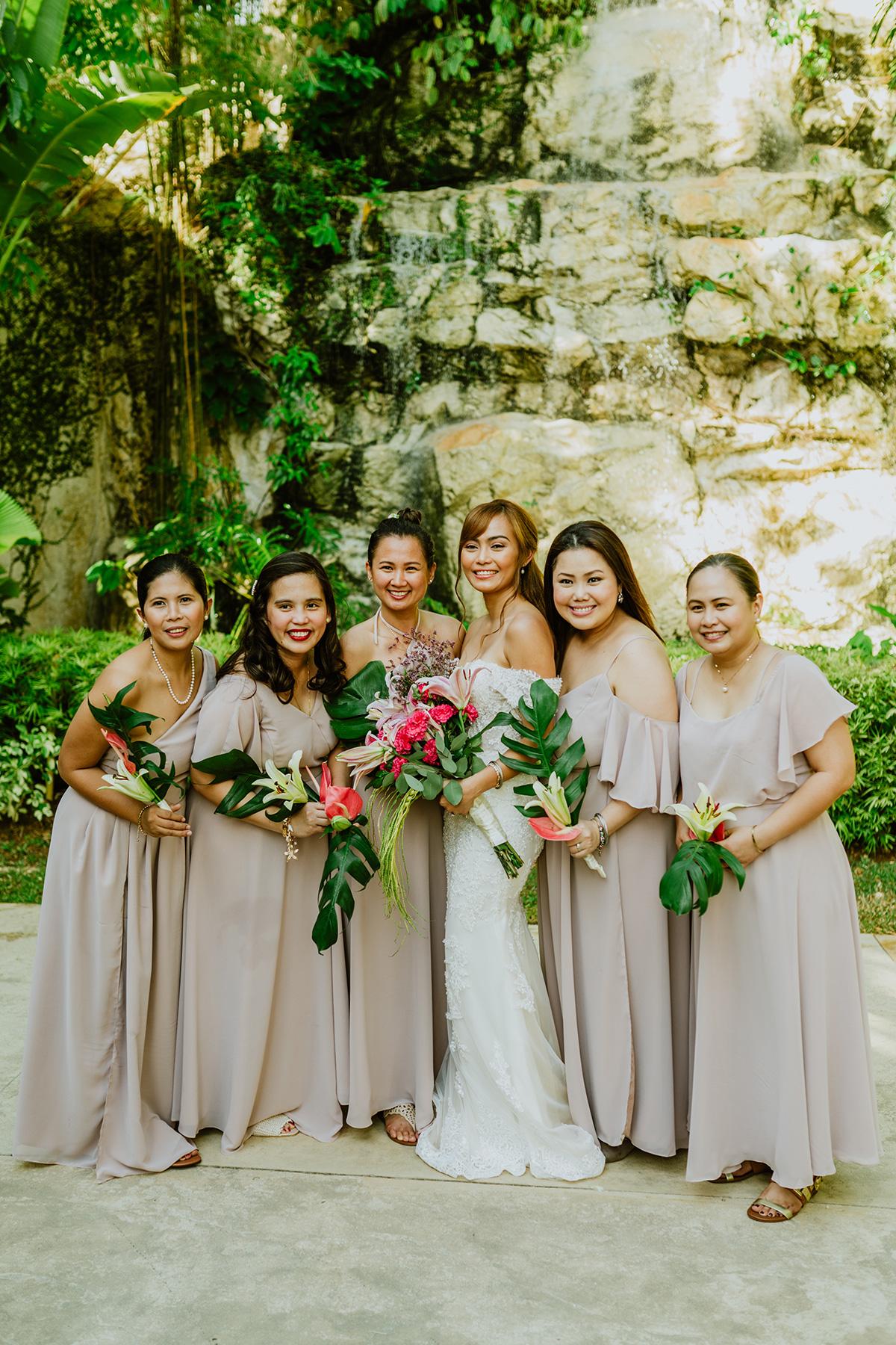 Discovery-Shores-Boracay-wedding-021
