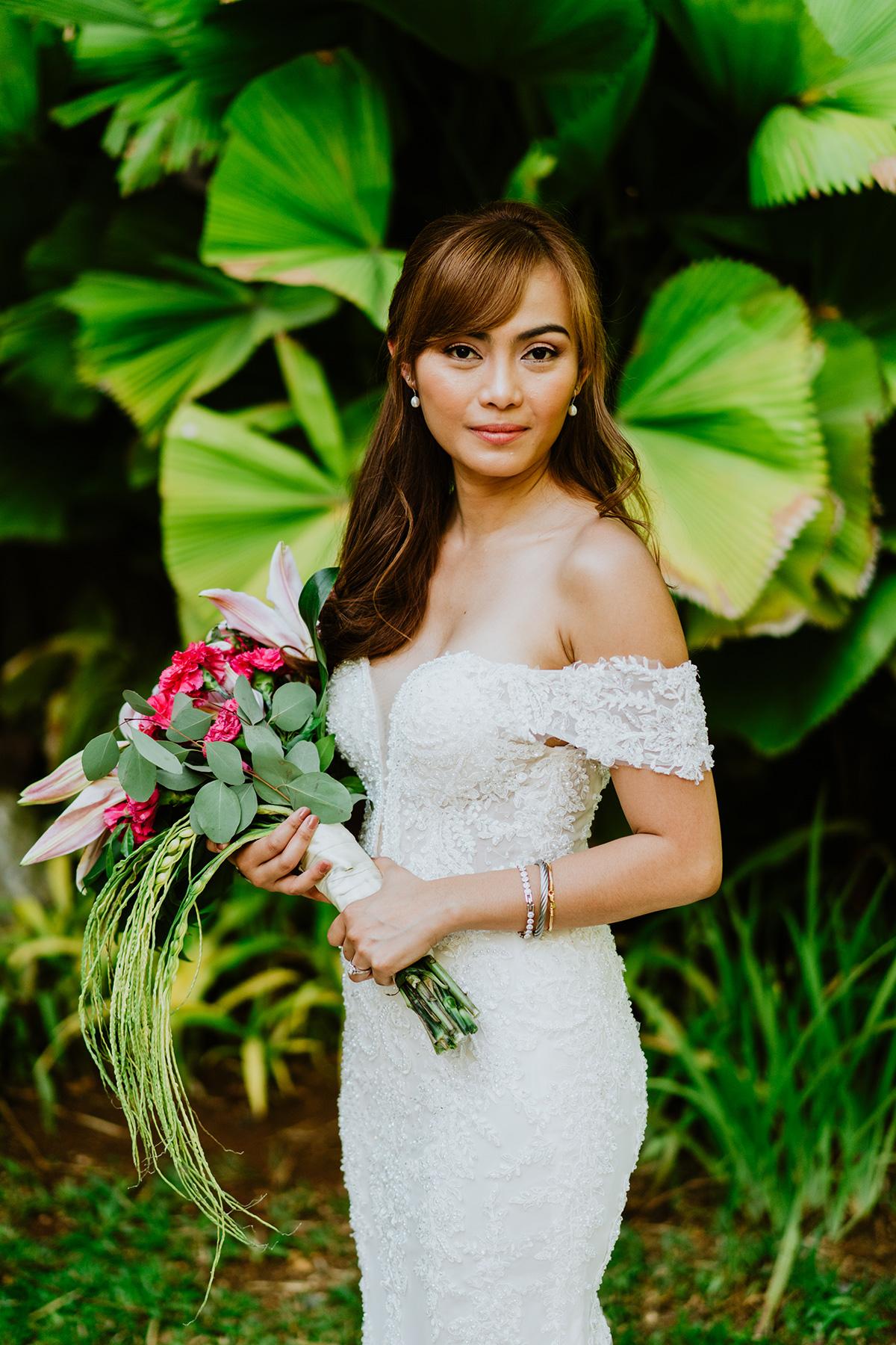 Discovery-Shores-Boracay-wedding-022