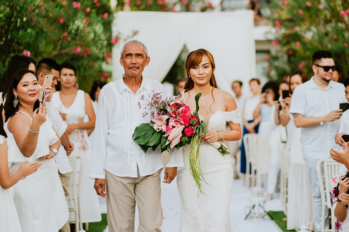 Discovery-Shores-Boracay-wedding-023