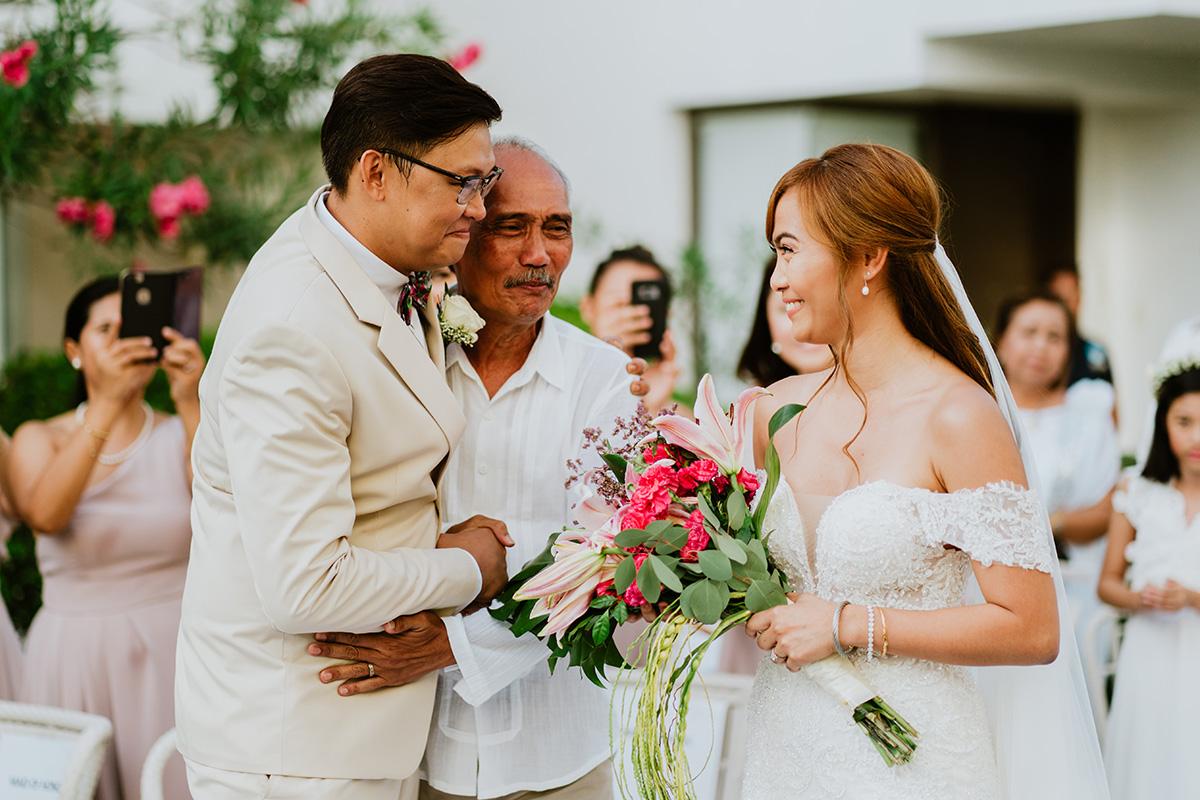 Discovery-Shores-Boracay-wedding-024