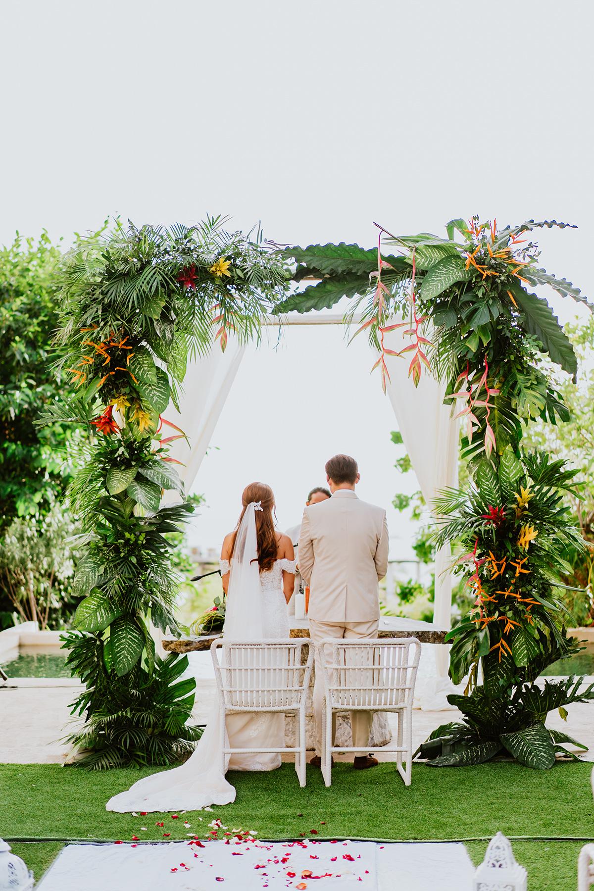 Discovery-Shores-Boracay-wedding-025