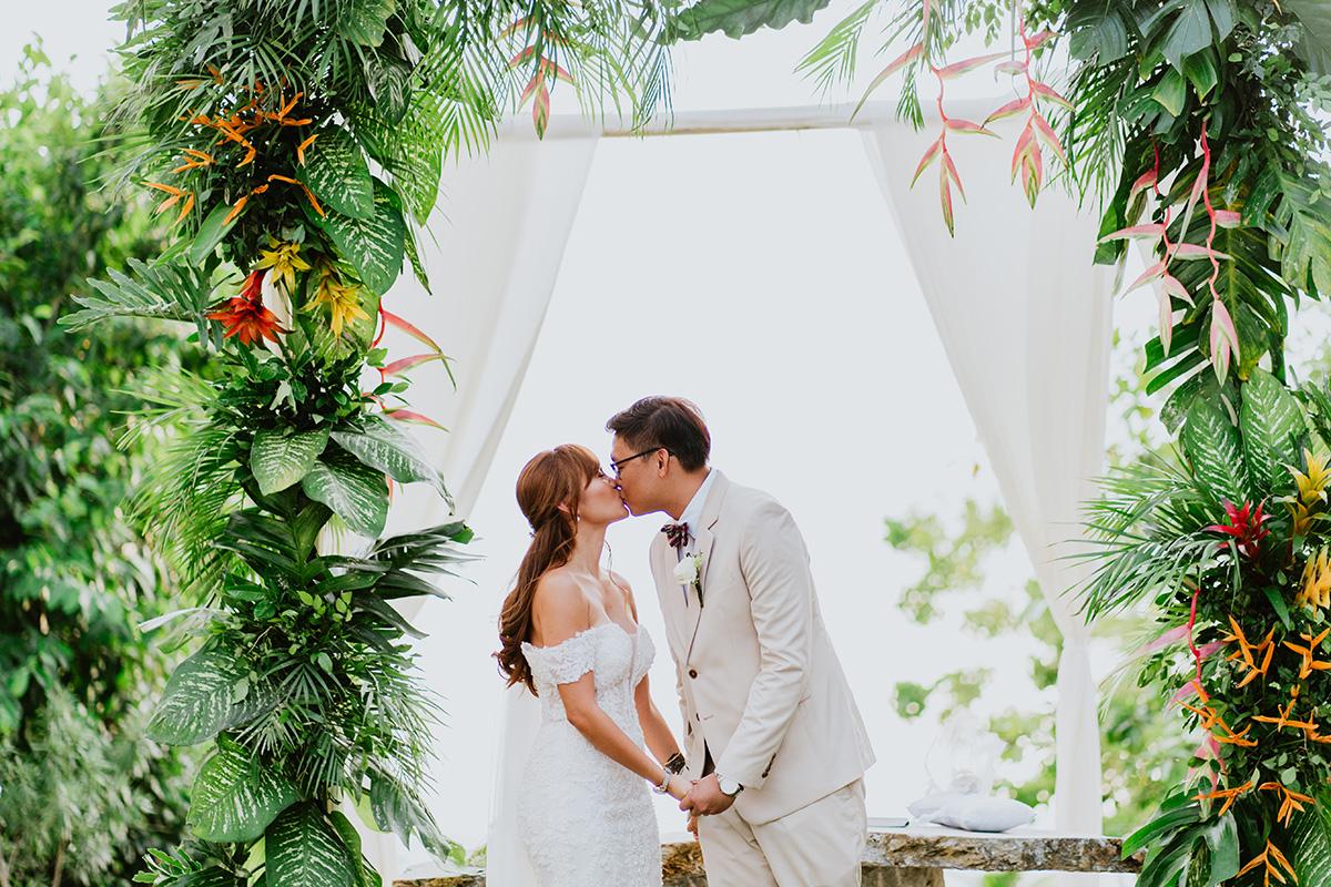 Discovery-Shores-Boracay-wedding-02