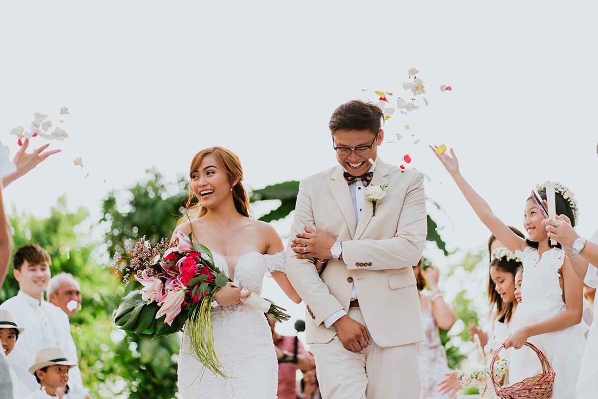 Discovery-Shores-Boracay-wedding-012