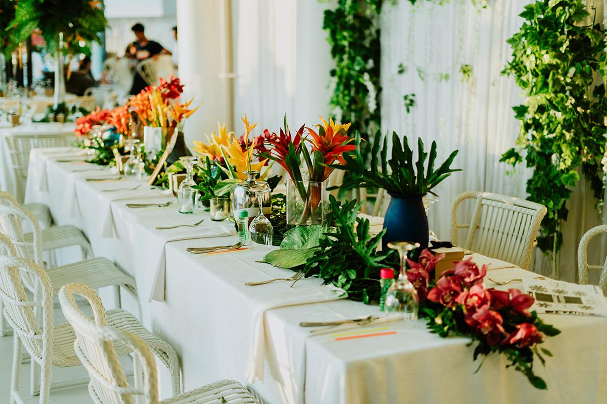 Discovery-Shores-Boracay-wedding-013