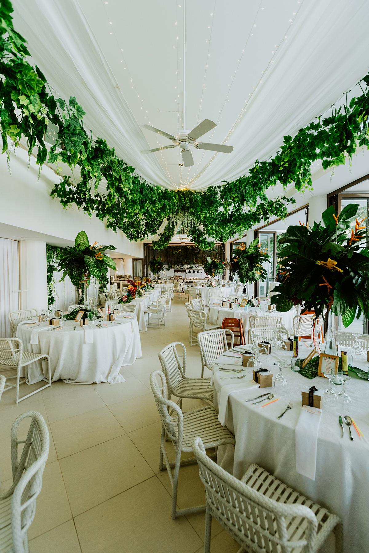 Discovery-Shores-Boracay-wedding-014