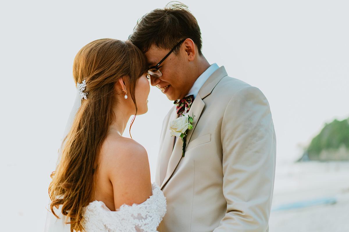 Discovery-Shores-Boracay-wedding-015
