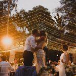 7 Reasons why you'll love a Bali destination wedding