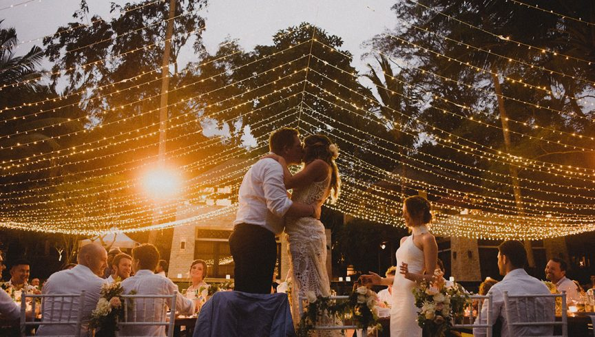 7 reasons to get married in bali