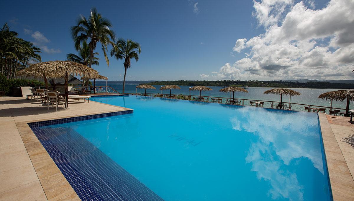 WEB-WEB-Iririki-Island-Resort-06